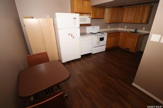 Photo 14: 46 Laurentian Drive in Saskatoon: East College Park Residential for sale : MLS®# SK869879