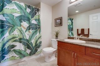Photo 46: SAN DIEGO Condo for sale : 2 bedrooms : 1240 India Street #2201
