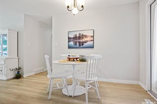Photo 9: 1313 Elevator Road in Saskatoon: Montgomery Place Residential for sale : MLS®# SK870267