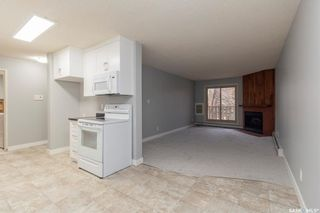 Photo 9: 324 310 Stillwater Drive in Saskatoon: Lakeview SA Residential for sale : MLS®# SK873611