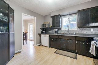 Photo 15: 7920 STEWART Street in Mission: Mission BC House for sale : MLS®# R2548155