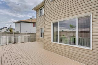 Photo 39: 36 Weston Place SW in Calgary: West Springs Detached for sale : MLS®# A1039487