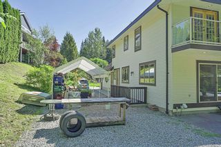 """Photo 71: 26177 126 Avenue in Maple Ridge: Websters Corners House for sale in """"Whispering Falls"""" : MLS®# R2459446"""