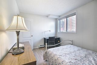 Photo 14: 203 110 2 Avenue SE in Calgary: Chinatown Apartment for sale : MLS®# A1089939