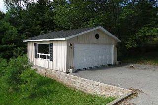 Photo 4: 127 Monck Road in Kawartha Lakes: Rural Dalton House (Bungalow) for sale : MLS®# X2706307