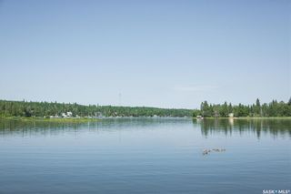 Photo 47: 612 Marine Drive in Emma Lake: Residential for sale : MLS®# SK861403