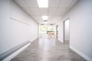 Photo 8: 201 132 E 14TH Street in Vancouver: Central Lonsdale Office for lease (North Vancouver)  : MLS®# C8040303