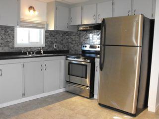 Photo 4: 5009 56 Street: Elk Point House for sale : MLS®# E4265897