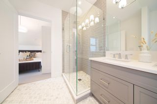 """Photo 24: 30 E 12TH Avenue in Vancouver: Mount Pleasant VE Townhouse for sale in """"West of Main"""" (Vancouver East)  : MLS®# R2617035"""