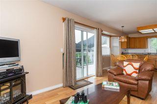 Photo 17: 20989 GREENWOOD Drive in Hope: Hope Kawkawa Lake House for sale : MLS®# R2574595