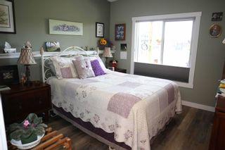 Photo 29: 17 Southbridge Drive: Calmar House for sale : MLS®# E4251181