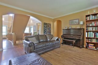 Photo 15: 11 50410 RGE RD 275: Rural Parkland County House for sale : MLS®# E4256441