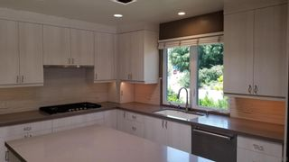 Photo 4: POINT LOMA House for sale : 3 bedrooms : 3702 Del Mar Ave in San Diego