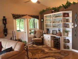 Photo 6: For Sale: 2.84 Acres Lethbridge County, Rural Lethbridge County, T1K 8G9 - A1135064