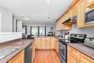 """Photo 13: 24 11255 232 Street in Maple Ridge: East Central Townhouse for sale in """"Highfield"""" : MLS®# R2585218"""