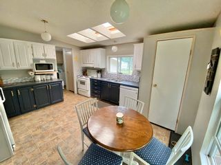 Photo 8: 4244 FORD Place in Williams Lake: Williams Lake - Rural North Manufactured Home for sale (Williams Lake (Zone 27))  : MLS®# R2603276
