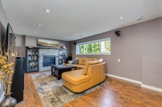 Photo 30: 2580 PASSAGE Drive in Coquitlam: Ranch Park House for sale : MLS®# R2562679