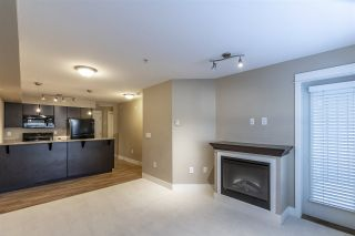 "Photo 11: 114 2515 PARK Drive in Abbotsford: Central Abbotsford Condo for sale in ""VIVA ON PARK"" : MLS®# R2446836"
