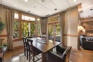 Photo 20: 201 2326 Harbour Rd in : Si Sidney North-East Condo for sale (Sidney)  : MLS®# 857298
