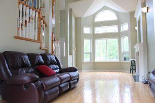 Photo 7: 26 MANITOBA Drive in Mackenzie: Mackenzie - Rural House for sale (Mackenzie (Zone 69))  : MLS®# R2612690