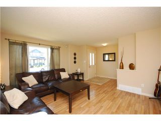 Photo 2: 141 62 ST in EDMONTON: Zone 53 Residential Detached Single Family for sale (Edmonton)  : MLS®# E3275563