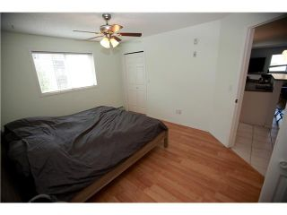Photo 10: 4202 4975 130 Avenue SE in CALGARY: McKenzie Towne Condo for sale (Calgary)  : MLS®# C3617112