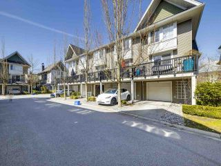 "Photo 18: 21 2418 AVON Place in Port Coquitlam: Riverwood Townhouse for sale in ""Links"" : MLS®# R2562648"
