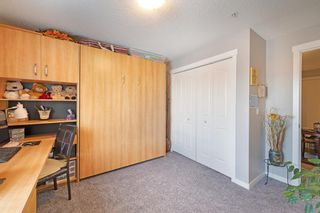 Photo 19: 1212 1212 Tuscarora Manor NW in Calgary: Tuscany Apartment for sale : MLS®# A1082595
