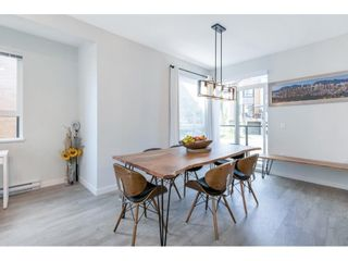 """Photo 15: 114 15111 EDMUND Drive in Surrey: Sullivan Station Townhouse for sale in """"TOWNSEND"""" : MLS®# R2588502"""