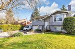 Main Photo: 13546 67A Avenue in Surrey: West Newton House for sale : MLS®# R2581064