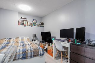 Photo 22: 5627 PANDORA STREET in Burnaby: Capitol Hill BN House for sale (Burnaby North)  : MLS®# R2611601