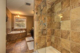 Photo 9: 393 Rindle Court in Kelown: Residential Detached for sale (Upper Mission)  : MLS®# 10056261