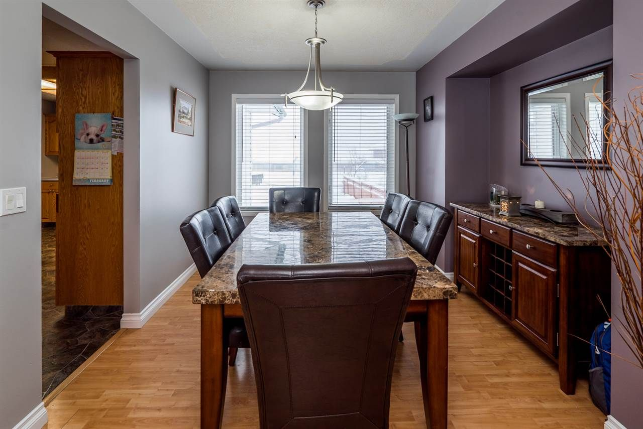 """Photo 9: Photos: 6968 O'GRADY Road in Prince George: St. Lawrence Heights House for sale in """"ST. LAWRENCE HTS/SOUTHRIDGE"""" (PG City South (Zone 74))  : MLS®# R2138337"""