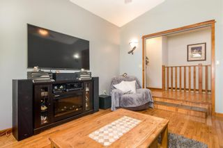 Photo 7: 1462 Highway 6 Highway, in Lumby: House for sale : MLS®# 10240075