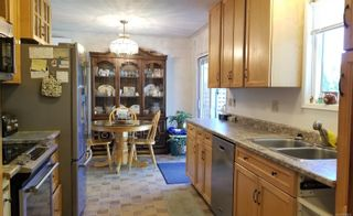 Photo 7: 2221 Eardley Rd in Campbell River: CR Willow Point House for sale : MLS®# 879812