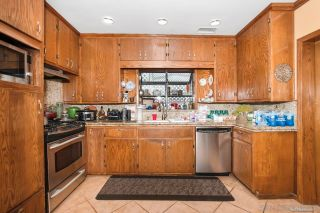 Photo 30: UNIVERSITY HEIGHTS Property for sale: 4225-4227 Cleveland Ave in San Diego