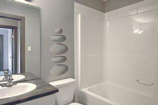 Photo 34: 17617 10 Avenue SW in Edmonton: Zone 56 Attached Home for sale : MLS®# E4253898