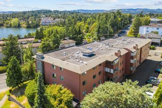 Photo 27: 308 150 W Gorge Rd in : SW Gorge Condo for sale (Saanich West)  : MLS®# 882534