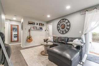 """Photo 9: 101 3128 FLINT Street in Port Coquitlam: Glenwood PQ Condo for sale in """"Fraser Court Terrace"""" : MLS®# R2560702"""
