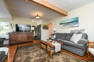 Photo 6: 3882 Royston Rd in : CV Courtenay South House for sale (Comox Valley)  : MLS®# 871402