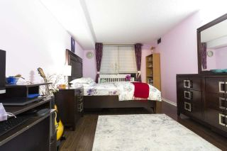 Photo 16: 610 330 Mccowan Road in Toronto: Eglinton East Condo for sale (Toronto E08)  : MLS®# E5088776