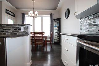 Photo 7: 100 Fairway Drive in Delisle: Residential for sale : MLS®# SK842645