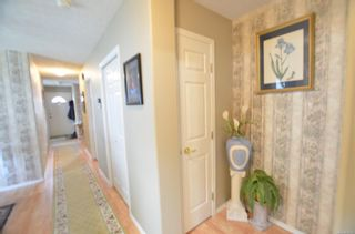 Photo 22: 84 Wolf Lane in : VR Glentana Manufactured Home for sale (View Royal)  : MLS®# 868741