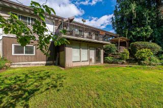 Photo 20: 7559 BLUEJAY Crescent in Mission: Mission BC House for sale : MLS®# R2463228