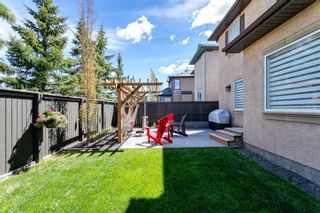 Photo 48: 79 Wentworth Manor SW in Calgary: West Springs Detached for sale : MLS®# A1113719
