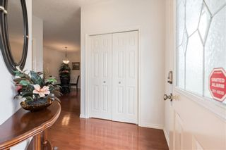 Photo 32: 189 ROYAL CREST View NW in Calgary: Royal Oak Semi Detached for sale : MLS®# C4297360
