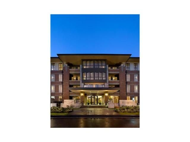 FEATURED LISTING: 308 - 1135 WINDSOR Mews Coquitlam
