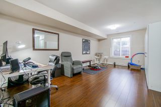 Photo 29: 21147 80 AVENUE in Langley: Willoughby Heights Condo for sale : MLS®# R2546715