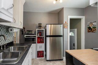 Photo 11: 222 Neil Avenue in Winnipeg: Residential for sale (3D)  : MLS®# 202022763