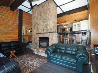 Photo 26: 3260 BANK ROAD in : Westsyde House for sale (Kamloops)  : MLS®# 148993